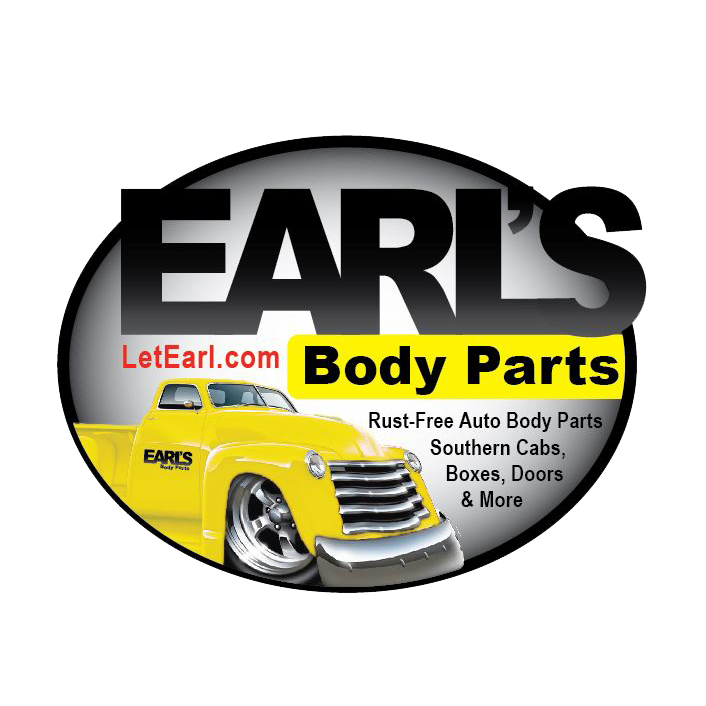 earls-body-parts-logo